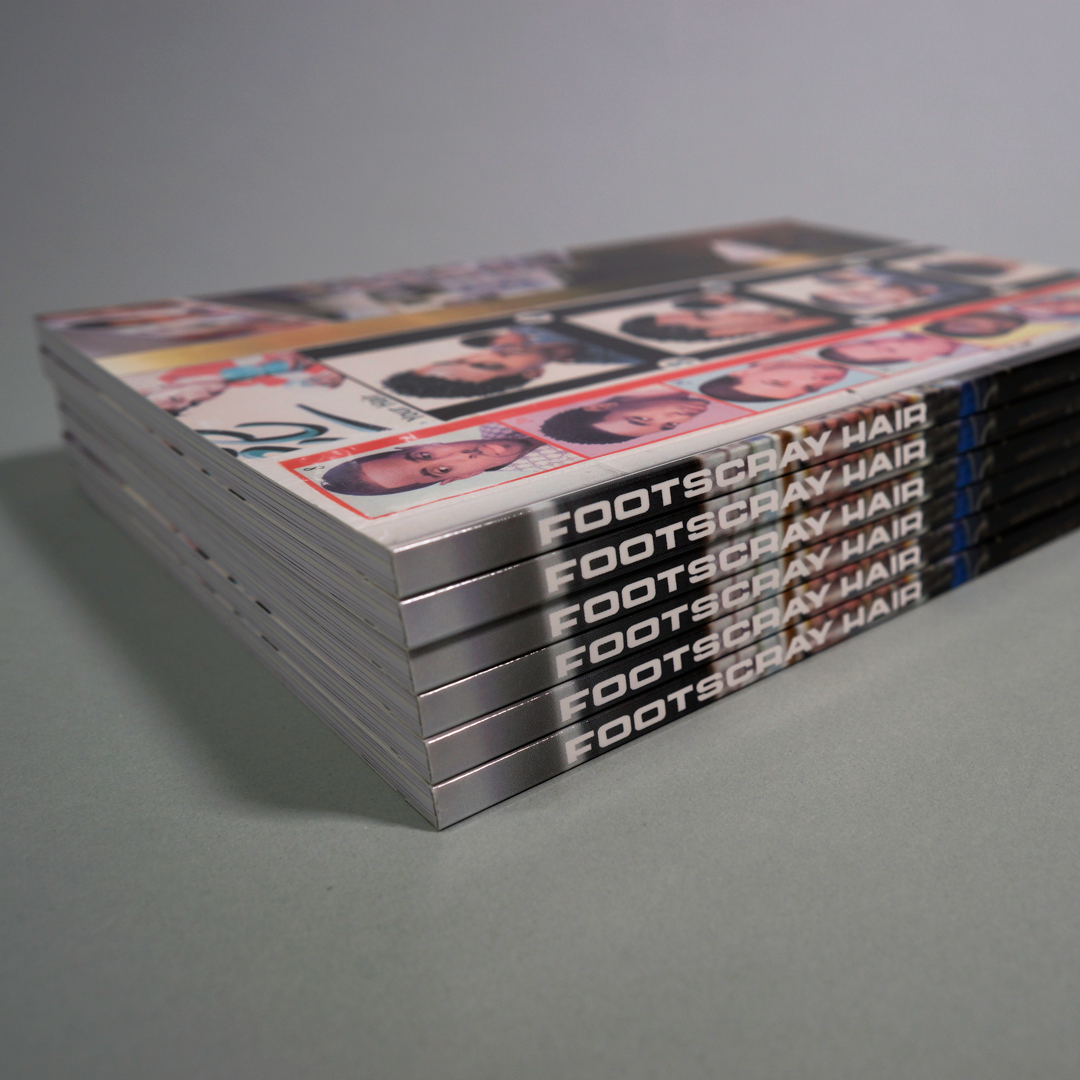 Photo Book Binding Styles