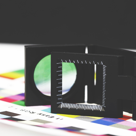 Fusion Hardcover materials