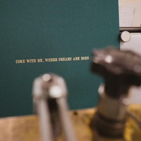 Momento Pro Flush Mount Albums Photo Books Boxes Stationery Home